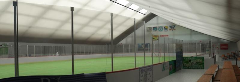 Vista-3D-de-tensoestructura-para-complejo-deportivo