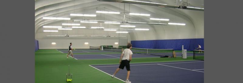 Tensoestructuras-personalizadas-para-campos-de-tenis