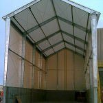 cargill-truck-storage-fabric-structure