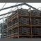 montezuma automobile manufacturing fabric building