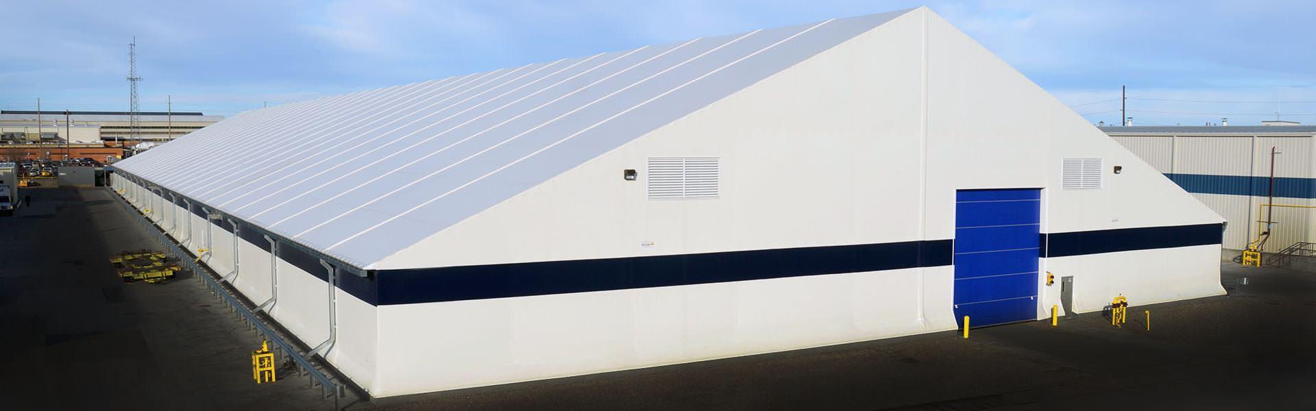 aviation-hangar-MRO-techOps-storage-fabric-structure