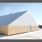 franklin-feed-bulk-commodity-grain-ventilation-fabric-storage-building