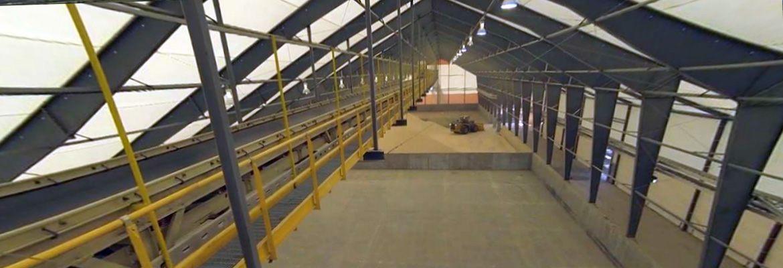frac-sand-operation-facility-fabric-building